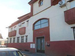 Piso en venta en calle Fray Bartolome de Las Casas Edificio Burdeos, Gabias (Las