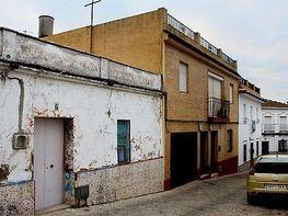 Chalet en venta en calle Alcalde Juan Antonio del Valle Acuña, Gerena
