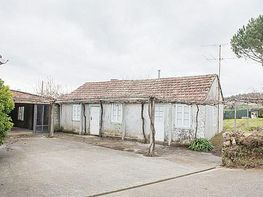 Chalet en venta en calle Paraje Valiñas, Silleda