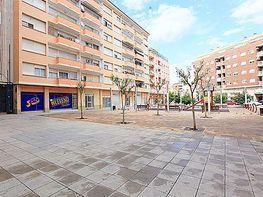 Piso en venta en calle Barcelona, Amposta