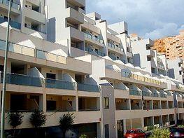 Piso en venta en calle Urbanización Envia Golf la Higuera, Vícar