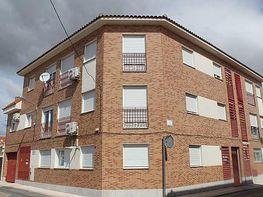 Piso en venta en calle Batalla de Lepanto, Fuensalida