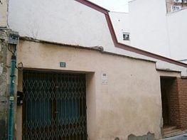Chalet en venta en calle Real, Valdemoro