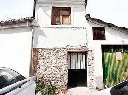 Chalet en venta en calle Deposito, Arenas de San Pedro