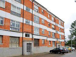 Piso en venta en calle Pontevedra, Benavente