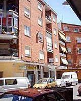 Piso en venta en calle Santa Teresa de Jesus, Talavera de la Reina