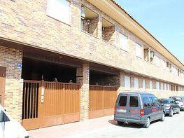 Piso en venta en calle Voluntarios de Proteccion Civil, Santa Olalla