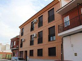 Piso en venta en calle General Moscardo, Magán