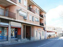 Piso en venta en calle Avenida Castilla la Mancha, Alameda de la Sagra