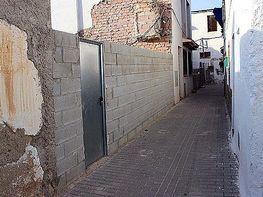 Chalet en venta en calle Jardines, Gójar