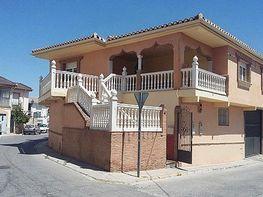 Piso en venta en calle Andres Segovia, Gabias (Las)