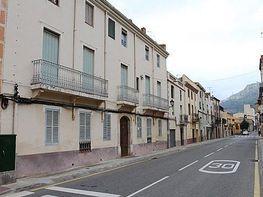 Piso en venta en calle Major, Valls