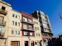 Piso en venta en calle Francesc Vicent Garcia, Tortosa