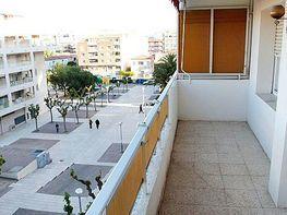 Piso en venta en calle Barcelona Molins i, Salou