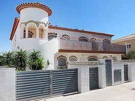 Piso en venta en calle Ibiza, Mont-Roig del Camp