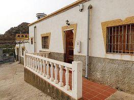 Chalet en venta en calle Pago de la Hoya Poligono Parcelas, Santa Cruz de Marche