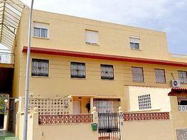 Piso en venta en calle Urbanización Los Alamos III, Barrios (Los)