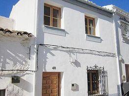 Chalet en venta en calle Baluarte, Martos