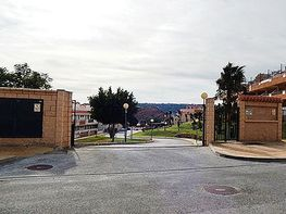 Ático en venta en calle Urbanización Hacienda Casares Bloqd Azalea, Casares
