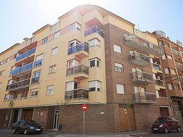 Piso en venta en calle Girona, Tremp
