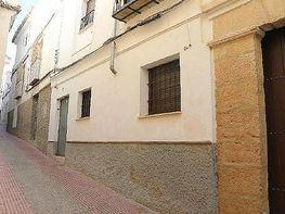 Piso en venta en calle Soria de San Juan, Jaén