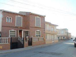 Chalet en venta en calle Calvario, Pozuelo de Calatrava