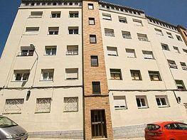 Piso en venta en calle Sant Bartomeu, Santa Margarida de Montbui
