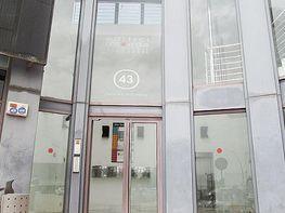 Oficinas en palma de mallorca yaencontre for Oficina de extranjeria palma de mallorca