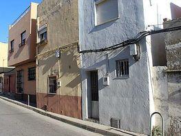 Chalet en venta en calle Cobre, El Cobre en Algeciras