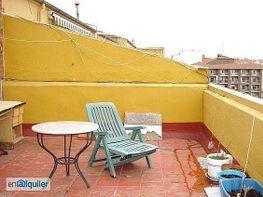 Àtic en lloguer Salamanca - 337198219