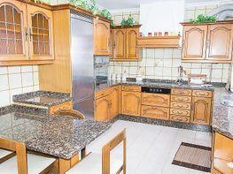 Appartamento en vendita en Bueu - 336075989