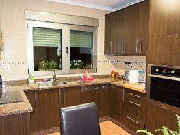 Casa en vendita en Moaña - 336076208