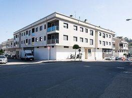 Locale commerciale en affitto en Moaña - 336076304