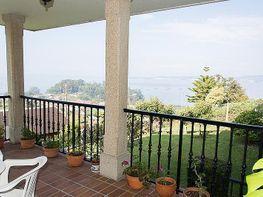 Casa en venda Bueu - 336076409