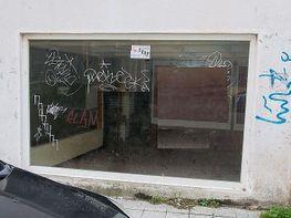 Locale commerciale en affitto en Cangas - 336076700