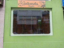 Locale commerciale en affitto en Cangas - 336076712