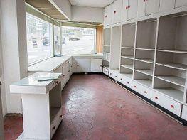 Locale commerciale en affitto en Moaña - 336076721