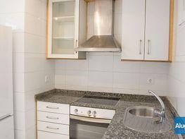 Apartamento en alquiler en Cangas
