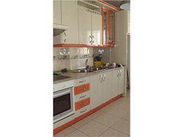 Piso en venta en San Juanillo en Palencia - 401727677