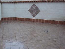 Casa en venta en Ave Maria en Palencia - 392926095