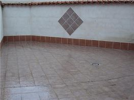 Haus in verkauf in Ave Maria in Palencia - 392926095