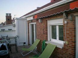 Dachwohnung in verkauf in calle Santander, San Juanillo in Palencia - 408679223