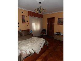 Wohnung in verkauf in Palencia - 410425947