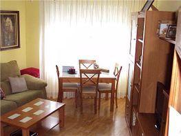 Piso en venta en San Juanillo en Palencia - 401727755