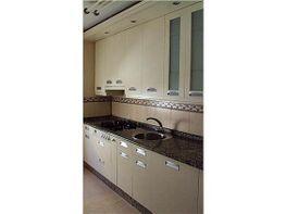 Wohnung in verkauf in Palencia - 401727707