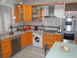 Casa en venta en Palencia - 401727719