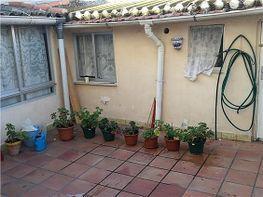 Casa en venta en San Juanillo en Palencia - 392926107