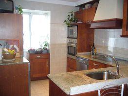 Wohnung in verkauf in Irun - 359360609