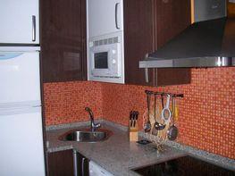 Wohnung in verkauf in Urrugne - 359360357