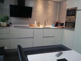 Wohnung in verkauf in calle Arbesko Errota, Irun - 359363015